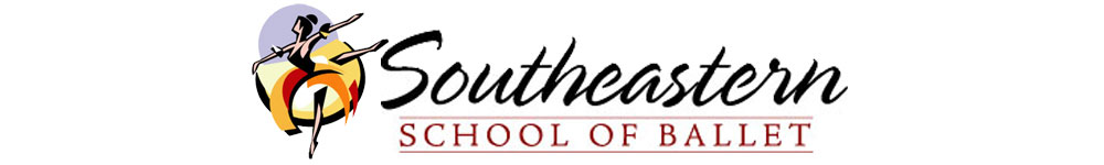 Southeastern School of Ballet